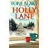 Holly Lane: A Destiny Novel (Destiny series Book 4)
