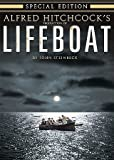 Lifeboat was nominated for 3 Academy Awards. Alfred Hitchcock's gripping WWII drama is a remarkable story of human survival. After their ship is sunk in the Atlantic by Germans, 8 people are stranded in a lifeboat. Their problems are further compounded when they pick up a 9th passenger...the Nazi captain from the U-boat that torpedoed them. With powerful suspense and emotion, this legendary classic reveals the strengths and frailties of individuals under extraordinary duress.