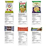 Healthy-College-Care-Package-20-Count-Granola-bars-fruits-snacks-popcorn-veggie-chips-and-more-CollegeBox-Variety-Assortment-Bundle-Great-Easter-Gift