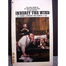 inherit the wind book report Inherit the wind (1960) on imdb: plot summary, synopsis, and more.