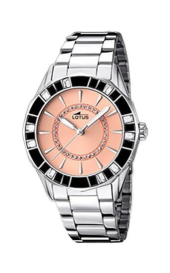 Lotus reloj mujer Trend 15891/2