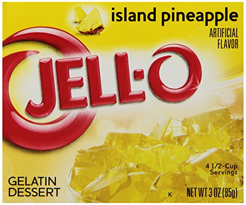 jell-o-gelatin-dessert-island-pineapple-3-ounce-boxes-pack-of-6