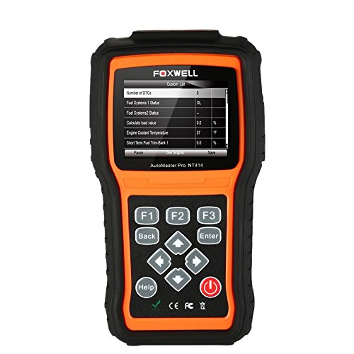 foxwell-nt414-four-system-diagnostic-scanner-engine-srs-abs-auto-transmission-for-perodua