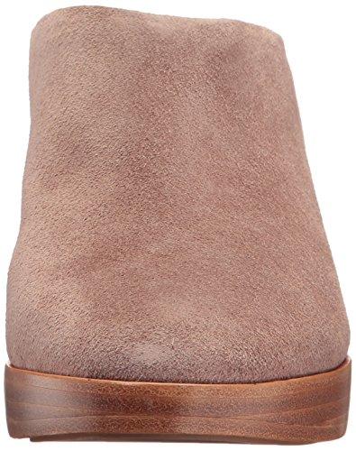 Oiled Soft Suede Joan Rose Frye Women's Campus Dusty Mule zRW0T