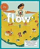 Flow Magazine Issue 17 (2017)