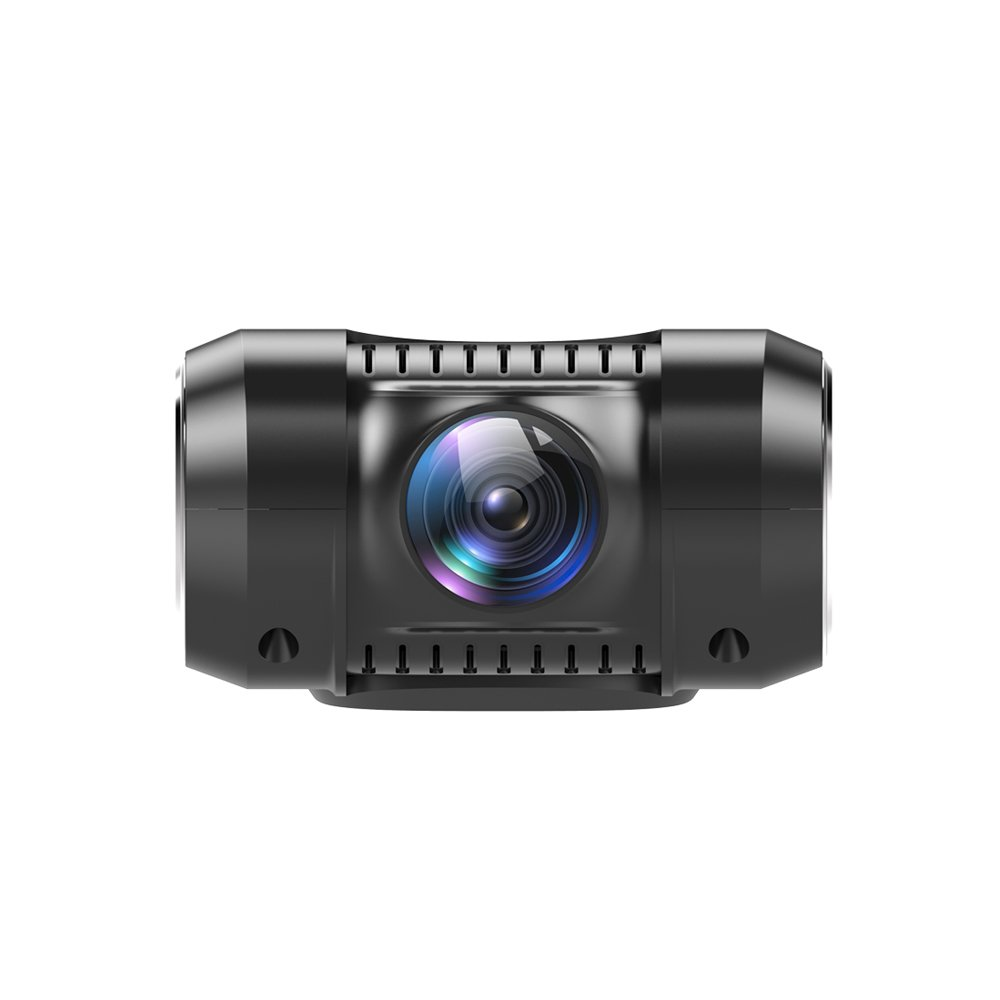 ZYWX-Dashcam-Full-HD-1080P-Hidden-Camera-170-Wide-Angle-Lens-Dynamic-Detection-Parking-Monitoring-Loop-Recording-Built-in-WiFi-Module-Night-Vision-and-G-Sensor