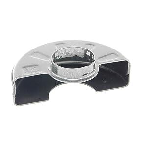 Black & Decker OEM N311419 Replacement Angle Grinder Guard DCG414 DWE402
