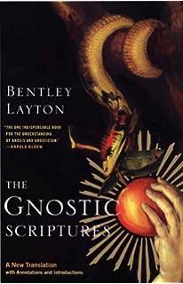 The Gnostic Bible Pdf