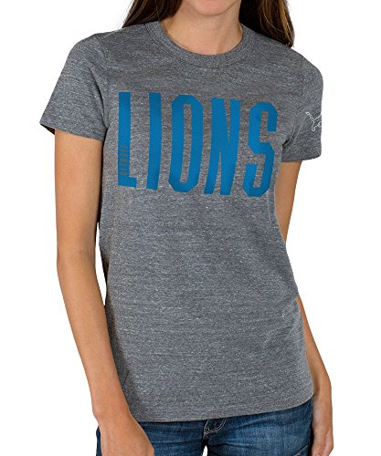 womens-touchdown-triblend-crew-detroit-lions-t-shirt-small
