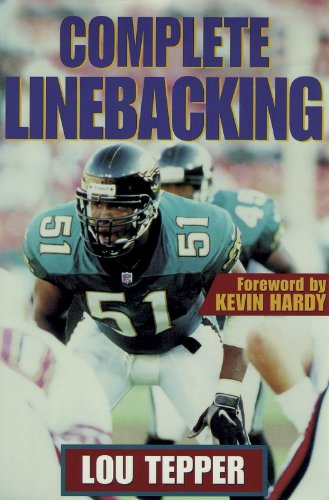 Complete Linebacking