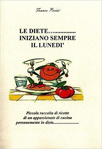 in dieta