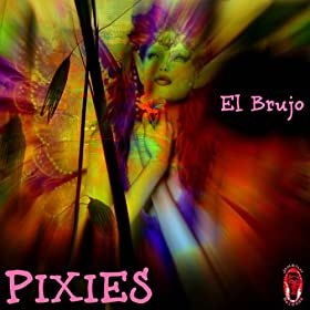 Dance download machinimasound the pixies of