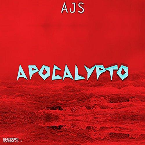 ajs house - 8