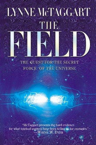 Field, The pdf epub