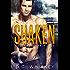 Shaken: A Football Romance