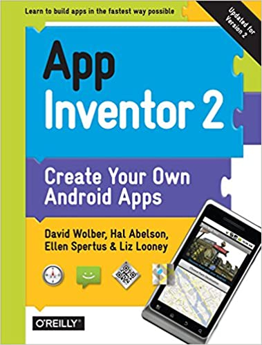 create your own app store android