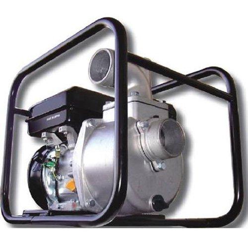 Koshin SEV-50X Centrifugal Pump for Koshin K180 2 6.0 HP