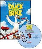 Duck on