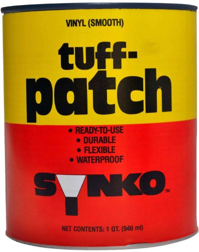 synkoloid-tuff-patch-smooth-vinyl-patch-and-repair-compound-03004-quart