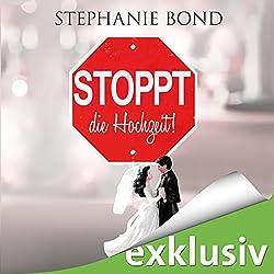 Stoppt die Hochzeit!