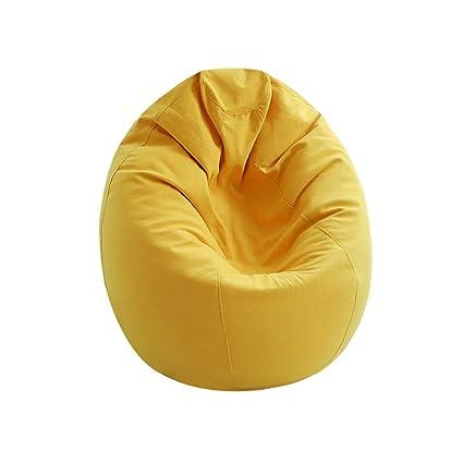 Superb Amazon Com Beanbag Single Bedroom Beanbag Sofa Modern Mini Forskolin Free Trial Chair Design Images Forskolin Free Trialorg