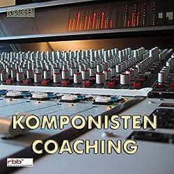 Komponisten Coaching