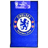 Chelsea F.C. Rug
