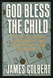 God Bless the Child, James Colbert, 0689121679