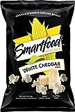 Smartfood Popcorn, White Cheddar, 9 oz