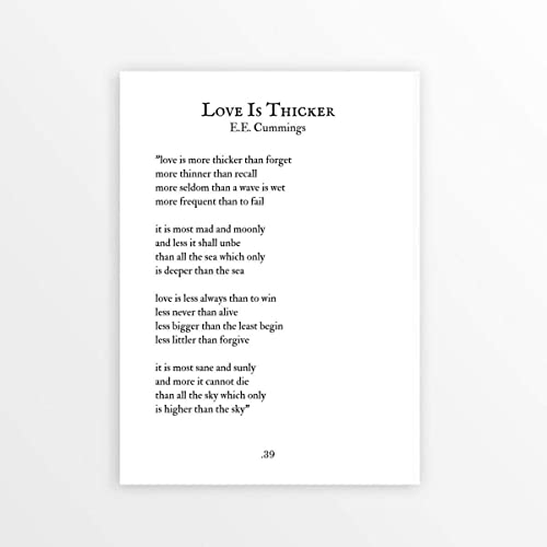 This is an image of Printable Poems pertaining to 3rd grade