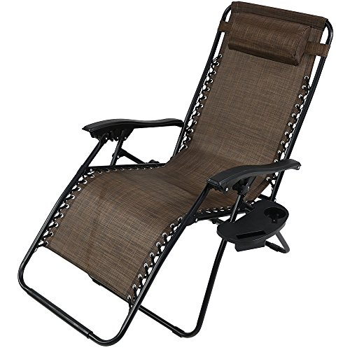 Sunnydaze-Oversized-Zero-Gravity-Lounge-Chair-Color-and-Quantity-Options-Available