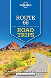 Lonely Planet Route 66 Road Trips (Travel Guide)