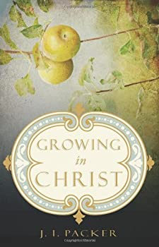 I Want to be a Christian 0842318429 Book Cover