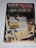 Wordstruck: A Memoir
