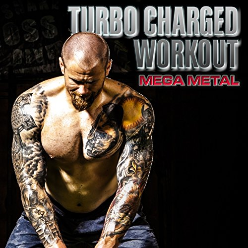 Rip Chord Engine By Team Workout On Amazon Music Amazon