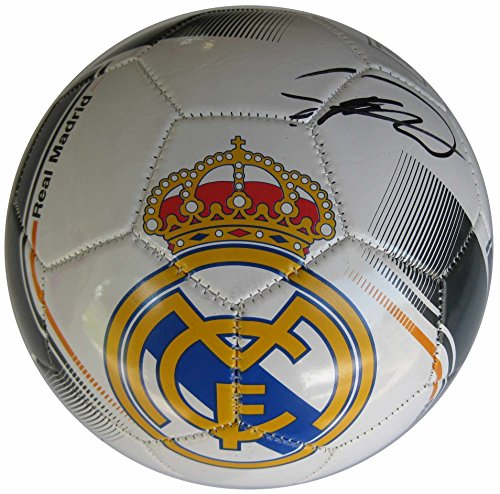 Ricardo Kaka, Kaka, Real Madrid CF, Signed, Autographed,, used for sale  Delivered anywhere in USA