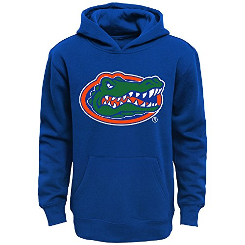 NCAA by Outerstuff NCAA Florida Gators Kids