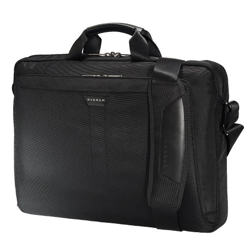 everki-lunar-laptop-bag-briefcase-fits-up-to-184-inch-ekb417bk18