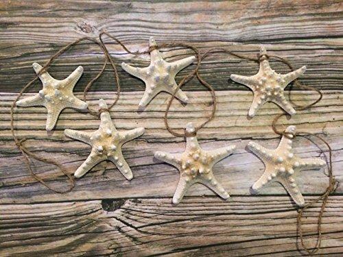 5ft-Knobby-Starfish-Beach-Wedding-Garland