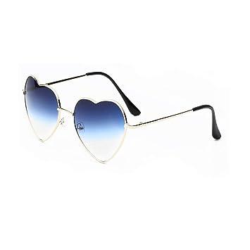 Huijunwenti Gafas de Sol de, Gafas de Sol de Hombre y Mujer ...