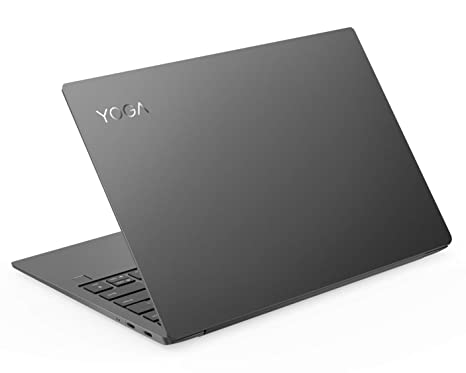 Ordinateur Ultrabook - LENOVO Yoga S730-13IWL: Amazon.es ...