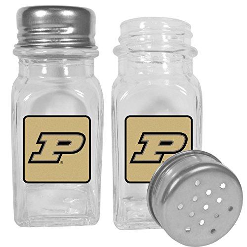 (NCAA Purdue Boilermakers Graphics Salt & Pepper Shakers)
