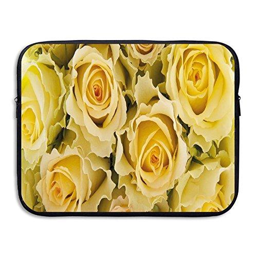 Bag Of Rose Petals Michaels - 1