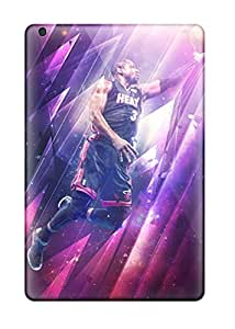 Hot 8695127J196552899 basketball nba NBA Sports & Colleges colorful iPad Mini 2 cases