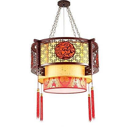 Amazon com: DEED Lamp-Illuminated Creative Personality