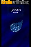 Dodecagon: Le origini