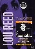 Transformer - Classic Albums [DVD] [2001]