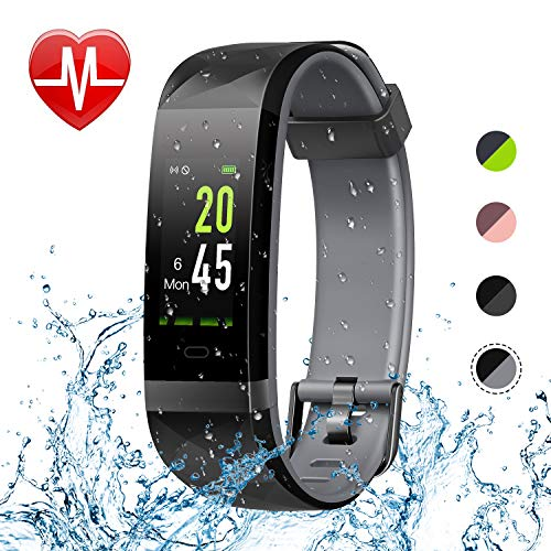 Buy fitness trackers for kids