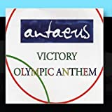 Victory by Antaeus