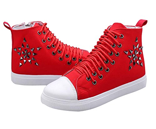 Stivaletto Donna Rot A Pantofole Dayiss n084PP
